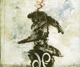Dead_Ficus_-_Rise_or_Fall