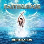 Faithsedge – Restoration