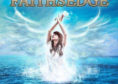 Faithsedge_-_Restoration