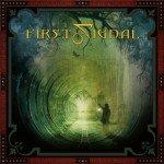 First Signal – First Signal