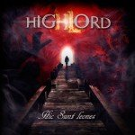 Highlord – Hic Sunt Leones