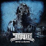 SOILID – INTO THE RUINS