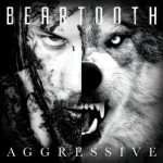 Beartooth – Aggressive