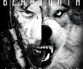 beartooth_-_aggressive