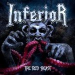Inferior – The Red Beast