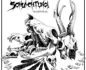 schlachtung_-_mahnmal