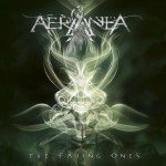 Aeranea – The Fading Ones