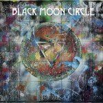 Black Moon Circle –  Sea Of Clouds