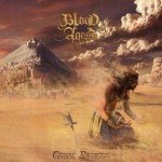 Blood Ages – Godless Sandborn