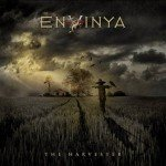 Envinya – The Harvester
