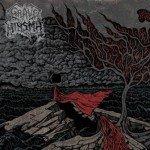 Grave Miasma – Endless Pilgrimage EP