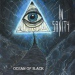 In Sanity – Ocean Of Black