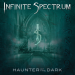 Infinite Spectrum – Haunter Of The Dark