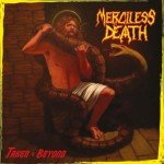 Merciless Death – Taken Beyond