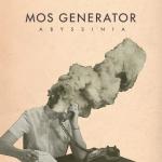 Mos Generator – Abyssinia