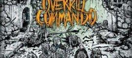 Nuclear_Holocaust_-_Overkill_Commando
