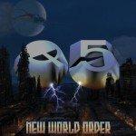 Q5 – New World Order