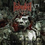 Rebaelliun – The Hell's Decrees
