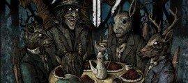 Sinnery_-_A_Feast_of_Fools