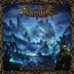 Stormtide – Wrath Of An Empire