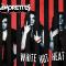 The_Amorettes_-_White_Hot_Heat