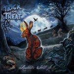 Trick Or Treat – Rabbits' Hill Part 2