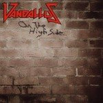 Vandallus – On The High Side