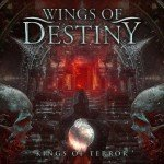 Wings Of Destiny – Kings Of Terror