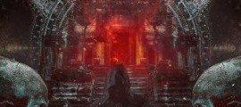 Wings_of_Destiny_-_Kings_Of_Terror