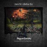 Nocte Obducta – Mogontiacum (Nachdem die Nacht herabgesunken…)