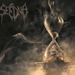 Seedna – Forlorn