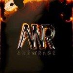 Anewrage – ANR