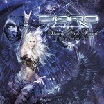 Doro – Strong And Proud- 30 Years Of Rock And Metal -DVD