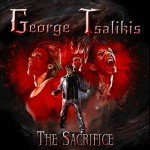 George Tsalikis – The Sacrifice