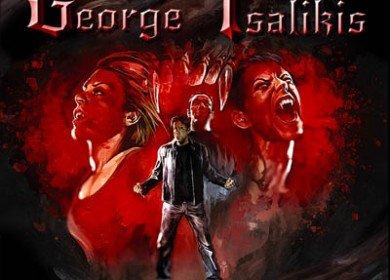 George_Tsalikis_-_The_Sacrifice