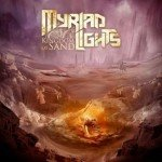 Myriad Lights – Kingdom Of Sand