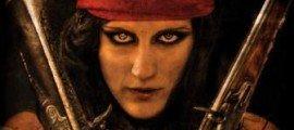 Tortuga_-_Pirates_Bride