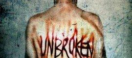 VLAD_IN_TEARS_-_Unbroken