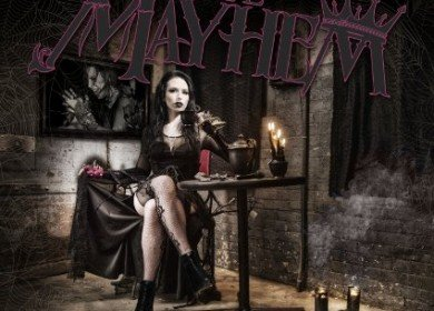 madame_mayhem_-_now_you_know