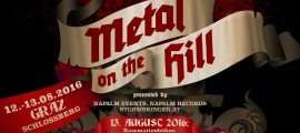 metal_on_the_hill_banner_2016