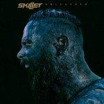 Skillet – Unleashed