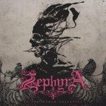 Zephyra – As The World Collapses