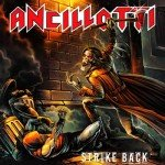 Ancillotti – Strike Back