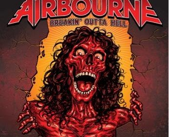 Airbourne_-_Breakin_Outta_Hell