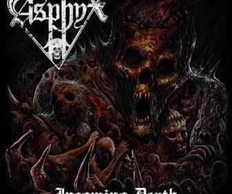 Asphyx_-_incoming_death