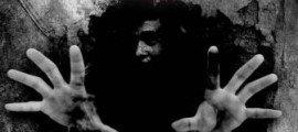 Blacknetic_-_See_the_Blackness