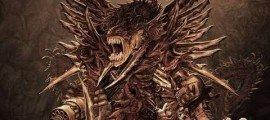 DEBAUCHERY_vs_BLOOD_GOD_-_thunderblast