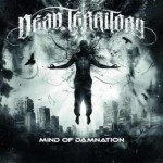 Dead Territory – Mind of Damnation