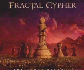 Fractal_Cypher_-_the_human_paradox