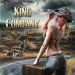 King Company – One For The Road